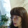 Ольга, 59, г.Симферополь
