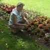 Татьяна, 61, г.Киев