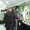 Галина, 52, г.Ашхабад