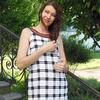 Лидия, 36, г.Киев