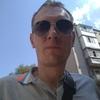 владислав, 31, г.Кременчуг