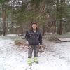 Андрей, 41, г.Таллин