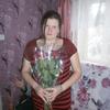 Ксения, 33, г.Чертково