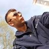 Андрей, 44, г.Лангепас