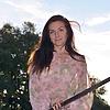 Мария, 38, г.Пермь