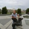 Дмитрий Чушков, 34, г.Нижнекамск