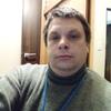 Иван, 30, Бердянськ
