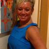 Swetlana, 42, г.Франкфурт-на-Майне