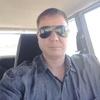 Виталий, 35, г.Старый Оскол