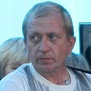 Олег 55 лет (Стрелец) Усолье-Сибирское (Иркутская обл.)