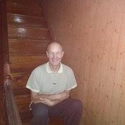 Игорь 49 лет (Рыбы) Бобруйск