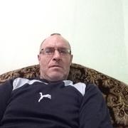 Сергей 47 Глазов