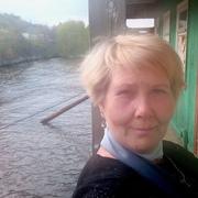 Светлана 53 Казань
