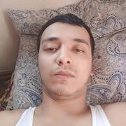 Shahzod 26 Ташкент