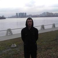 Алексей, 37 лет, Скорпион, Санкт-Петербург