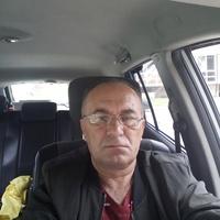 Алексей, 54 года, Лев, Иркутск