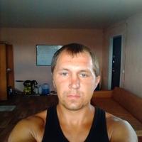 Владимир, 33 года, Скорпион, Воронеж