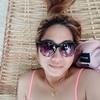 May Nuezca, 32, Davao