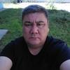 Бексултан, 45, г.Павлодар