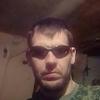 Валерий Ковалев, 30, г.Горловка