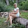 Оля, 27, г.Украинка