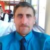 Andrey, 48, г.Bad Neustadt an der Saale