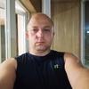 Ihor, 40, г.Тернополь