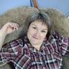 Мила, 36, г.Шексна
