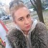 Наталья Ермолаева, 32, г.Колпино