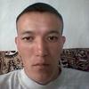 Азат, 26, г.Красноярск