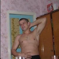 КОЛЯ, 37 лет, Стрелец, Минусинск