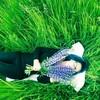 Анна, 20, г.Смолевичи