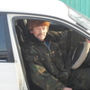 Vladimir, 61, Krasny Chikoy