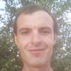 Алексей, 32, г.Павлоград