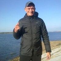 Дмитрий, 38 лет, Козерог, Пермь