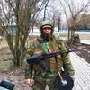 Вован, 39, г.Таганрог