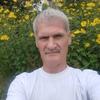 Валера, 46, г.Санкт-Петербург