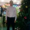 Родион, 41, г.Рузаевка