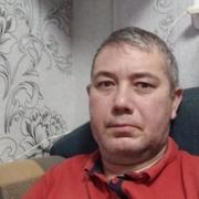 Айрат 45 Зеленодольск