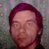 andrey, 49, Bulayev