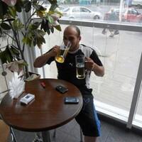 Артур, 36 лет, Лев, Калуга
