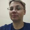 Ольга, 50, г.Адлер