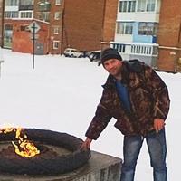 valentin, 47 лет, Рак, Омск