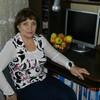 маша, 67, г.Ставрополь