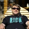Евгений, 47, г.Черногорск