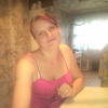 AnJeLa, 35, Kholm-Zhirkovskiy