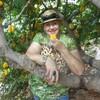 mmrysia, 62, г.Кармиэль