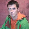 Иван, 28, г.Ушачи