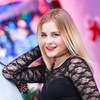 Ліна, 19, г.Хмельницкий