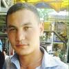 Берiкбол, 25, г.Алматы (Алма-Ата)